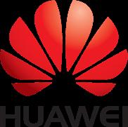 Huawei Hülle gestalten